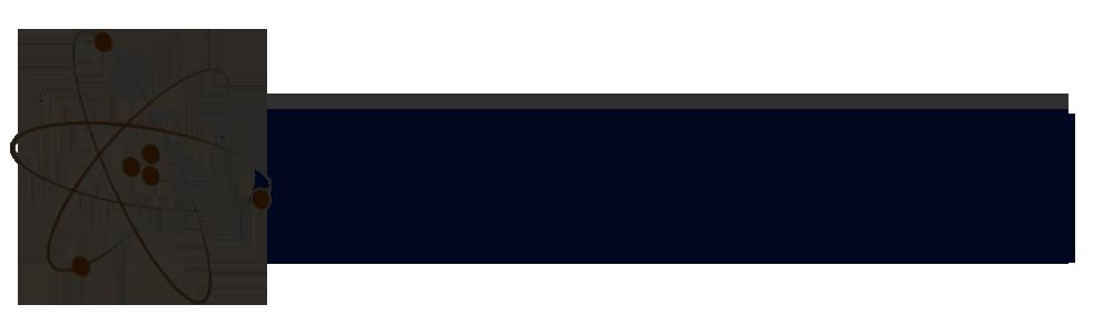 logo-5d